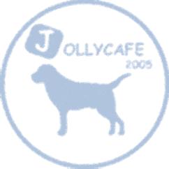 jollycafe2005