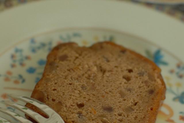 cakepriva