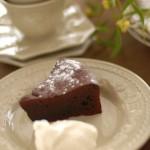 cocolat_cake_yadorigi