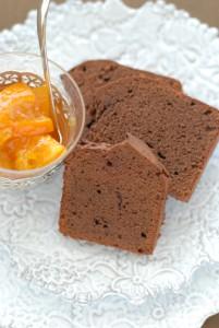 cake_chocolat_orange_mini