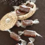 chocolat_caramel_mini