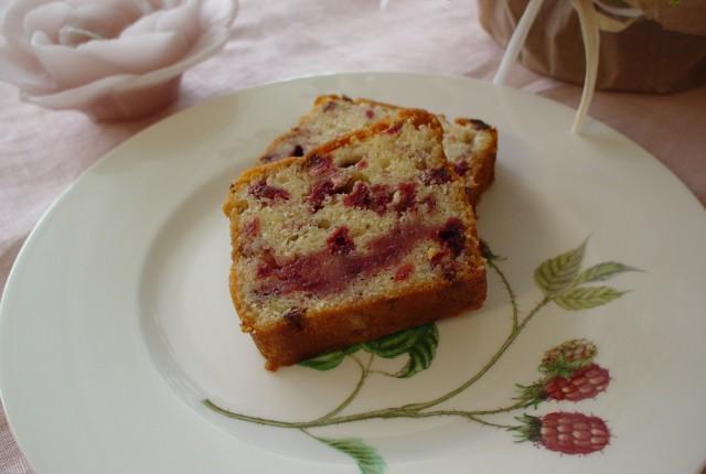 ichigo_cake_cut