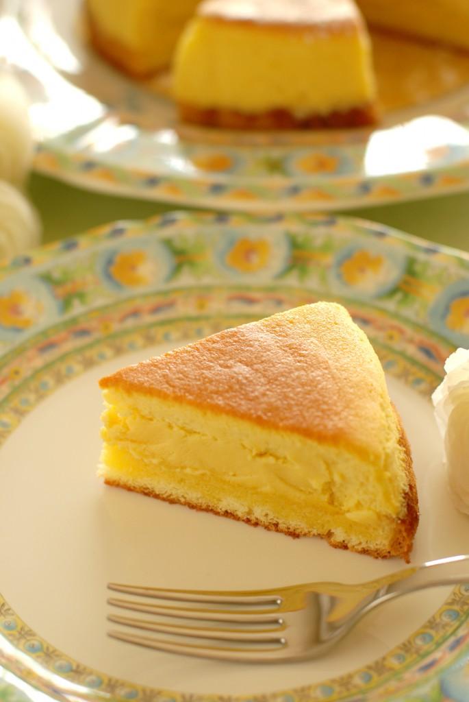 Mango_Cheese_Cake